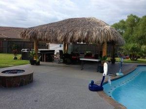 patio cover, pergola