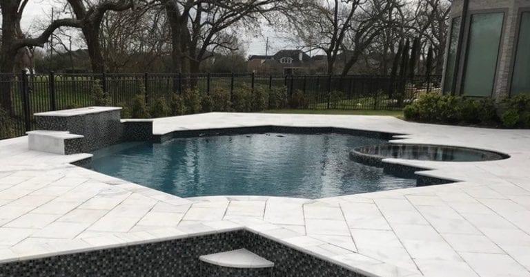 Most Popular Pool Designs
