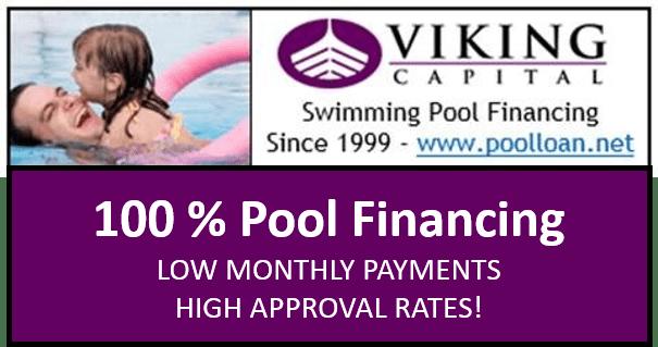 Viking Capital Pool Loans