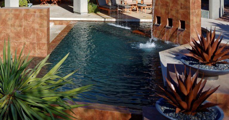 Top Fulshear TX Swimming Pool Builder